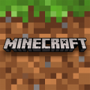 Minecraft Download - graphicsbypati.com