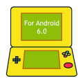 NDS Emulator - For Android 6 Game