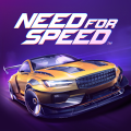 Need for Speed™ No Limits Game