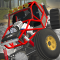 Offroad Outlaws Game