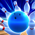 PBA® Bowling Challenge Game
