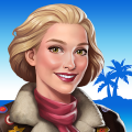 Pearl's Peril - Hidden Object Game Game