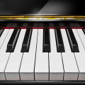 Piano Free - Keyboard with Magic Tiles Music Games Game