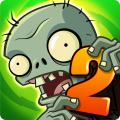Plants vs Zombies™ 2 Free Game