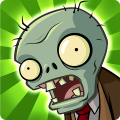 Plants vs. Zombies FREE Game