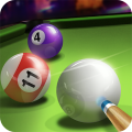 Pooking - Billiards City Game