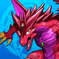 Puzzle & Dragons Game