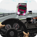 Racing Limits Game