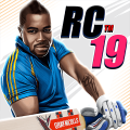 Real Cricket™ 19 Game