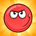 Red Ball 4 Game