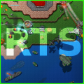 Rusted Warfare - RTS Strategy Game