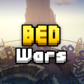 Bed Wars Game