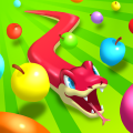 Snake Rivals – New Multiplayer Games Game