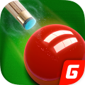 Snooker Stars - 3D Online Sports Game Game