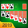 Solitaire Card Games Free Game